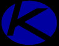 KENTROPOLIS Internet Concierge Services